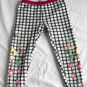 ZARA leggings - Toddler Girl!!!!